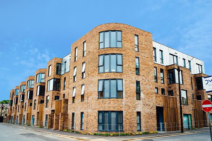 lowry-construction-social-housing